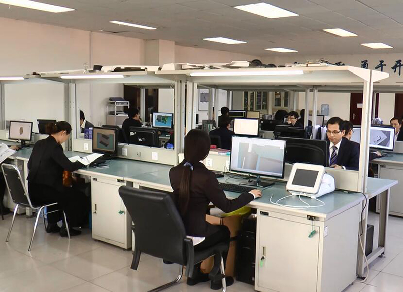北京美容仪器厂家