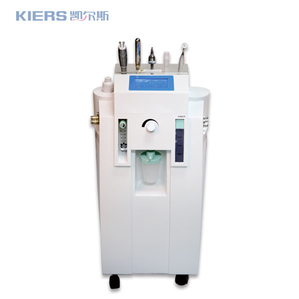 http://www.kiers.com.cn/products/series/cjhf/070466.html